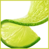 lime-twist-border